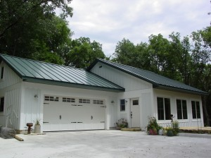 Tremendous Small Energy Efficient Home Designs Edeprem Com Largest Home Design Picture Inspirations Pitcheantrous