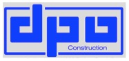 DPO Construction LC